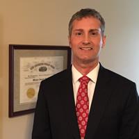 Delaware, OH Attorney Michael Yemc
